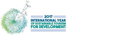 UNYrSustain Tourism Logo 2